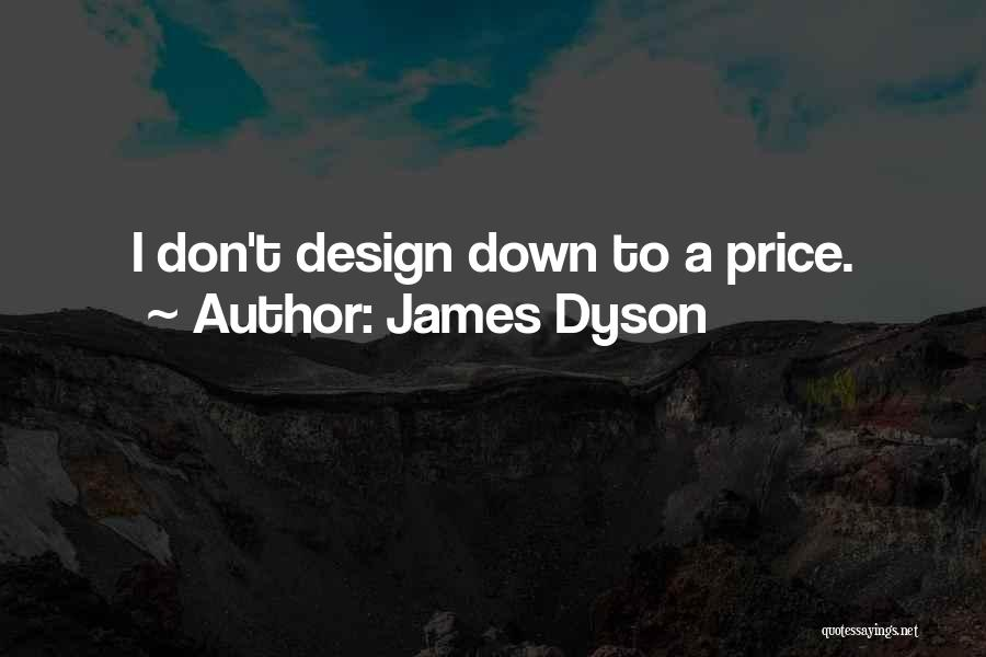 James Dyson Quotes 1789012
