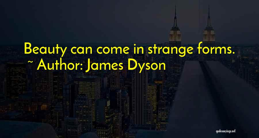 James Dyson Quotes 2050833