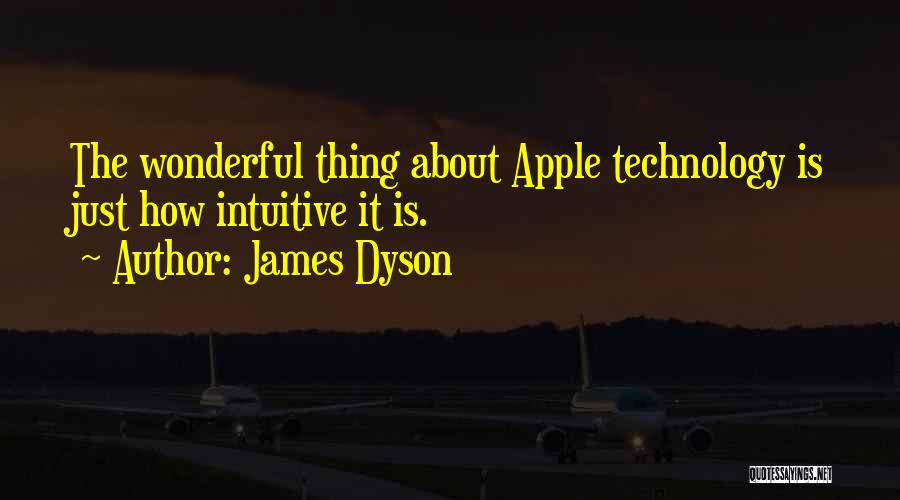 James Dyson Quotes 2091479