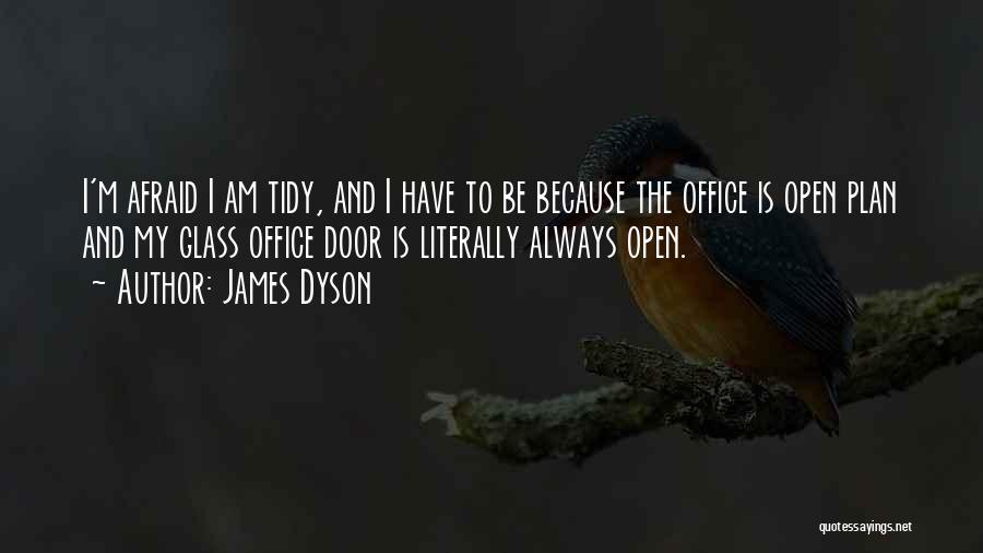James Dyson Quotes 2256720