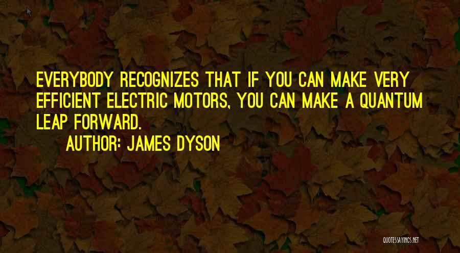 James Dyson Quotes 359337