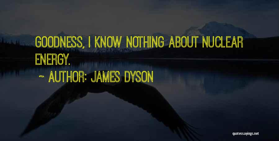 James Dyson Quotes 575897