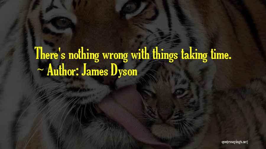 James Dyson Quotes 619001