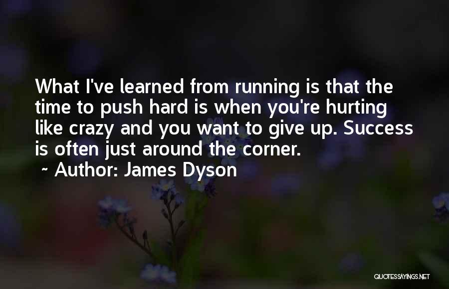 James Dyson Quotes 620910