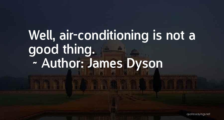 James Dyson Quotes 908894