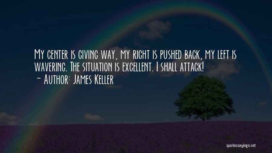 James Keller Quotes 729317