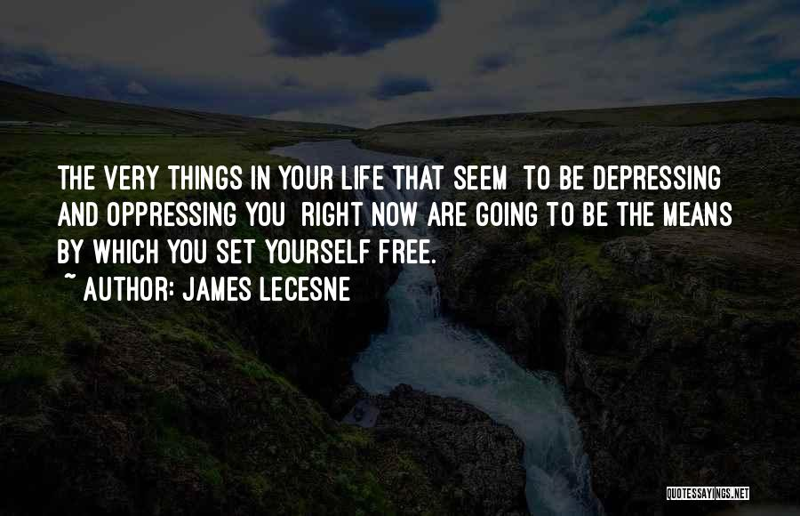 James Lecesne Quotes 1865529