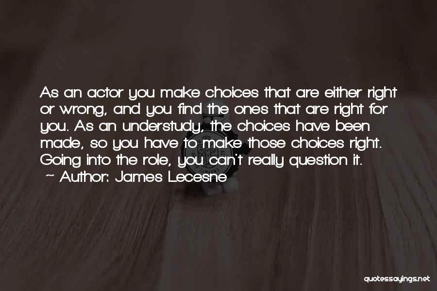 James Lecesne Quotes 404059