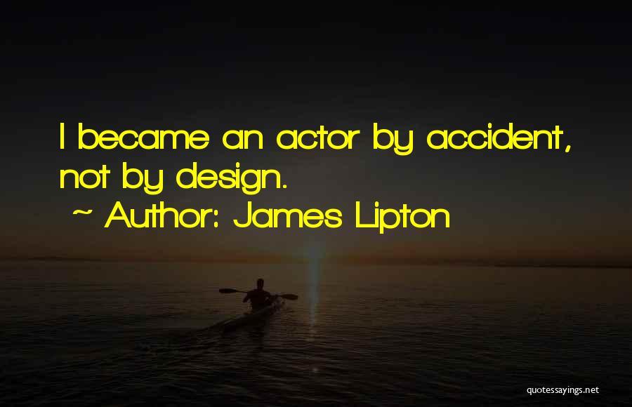 James Lipton Quotes 1165795
