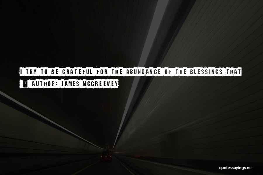 James McGreevey Quotes 1021014