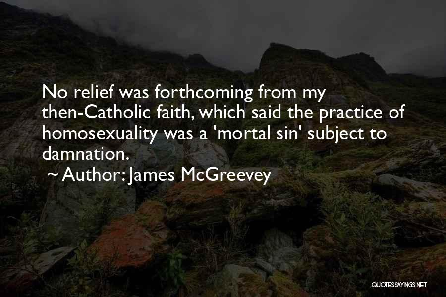James McGreevey Quotes 1395212