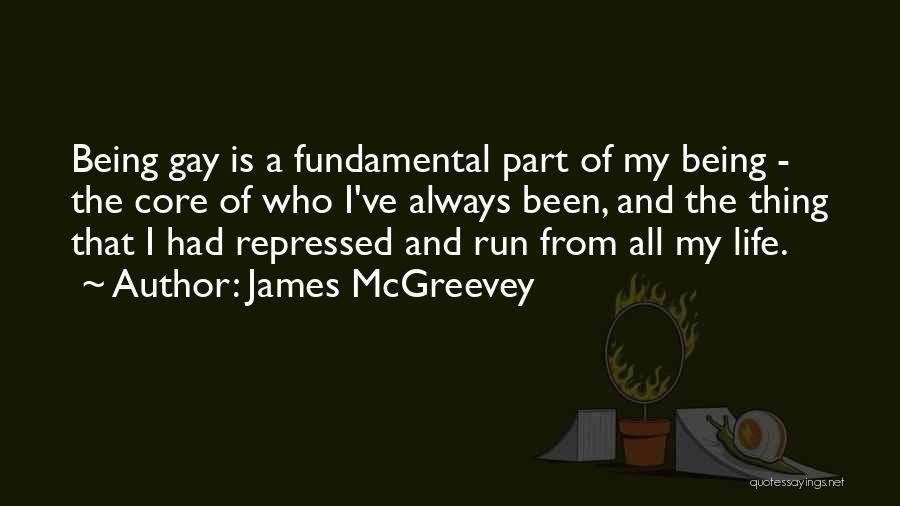 James McGreevey Quotes 1519854