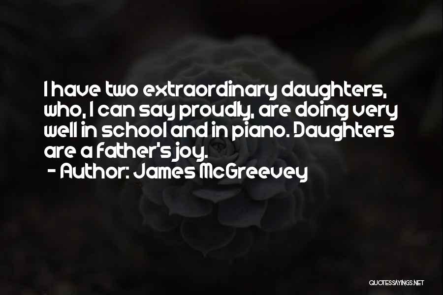 James McGreevey Quotes 1593370