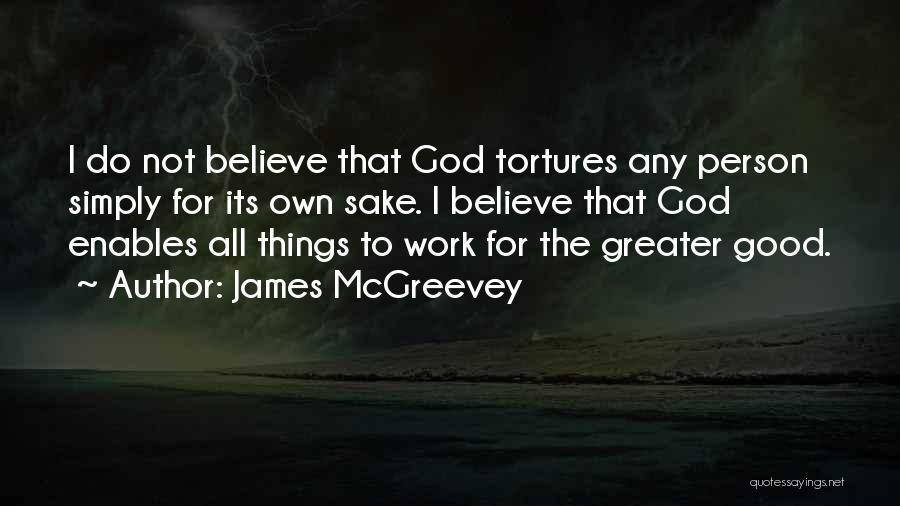 James McGreevey Quotes 1628400