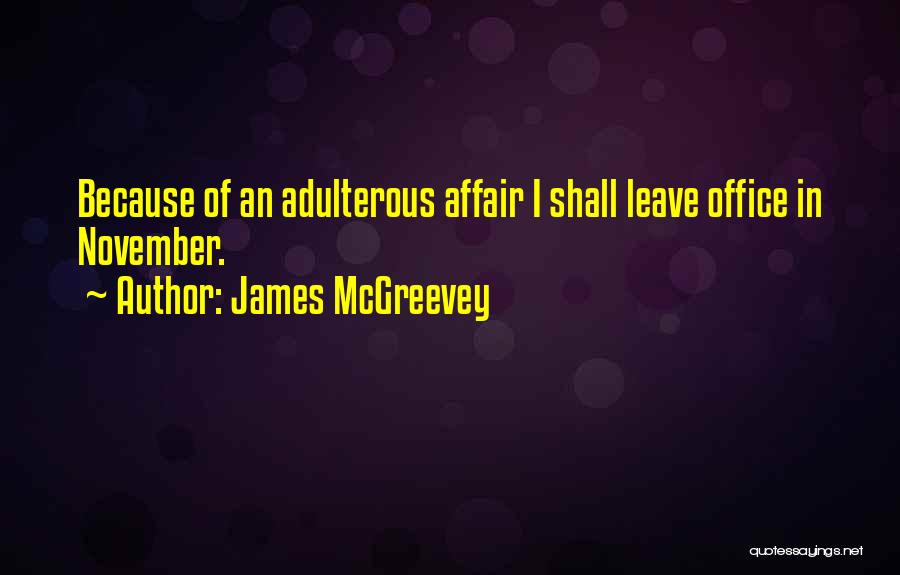 James McGreevey Quotes 1632233