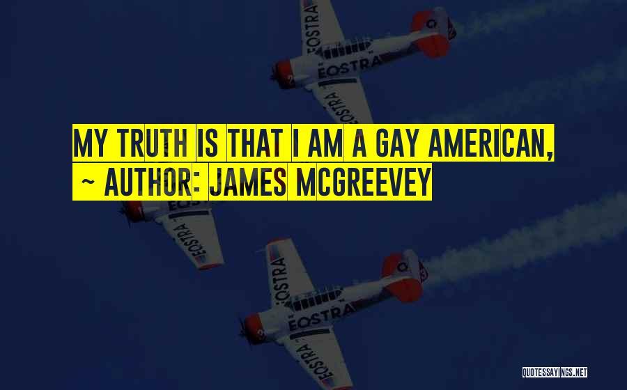 James McGreevey Quotes 1705637