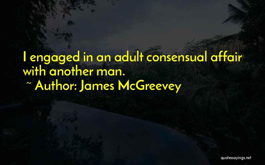 James McGreevey Quotes 1986531
