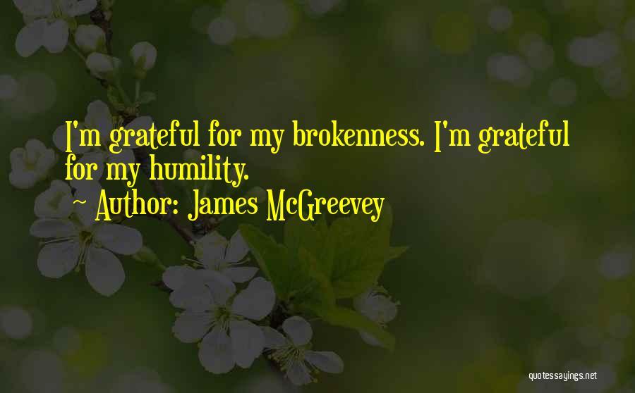 James McGreevey Quotes 2040415
