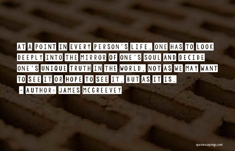 James McGreevey Quotes 2132486