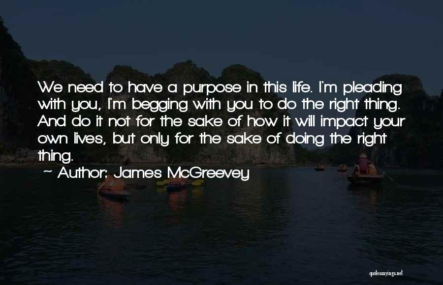 James McGreevey Quotes 261328