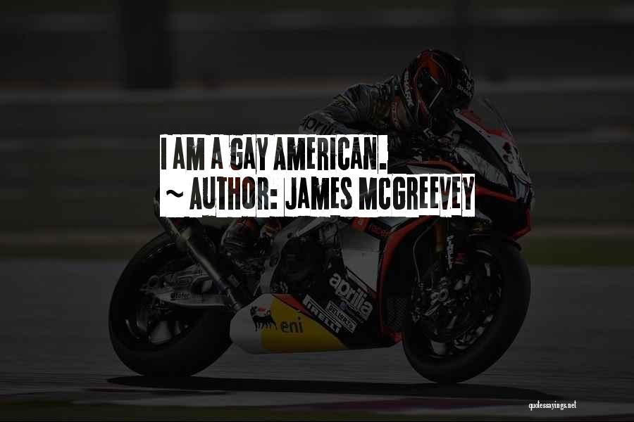 James McGreevey Quotes 384814