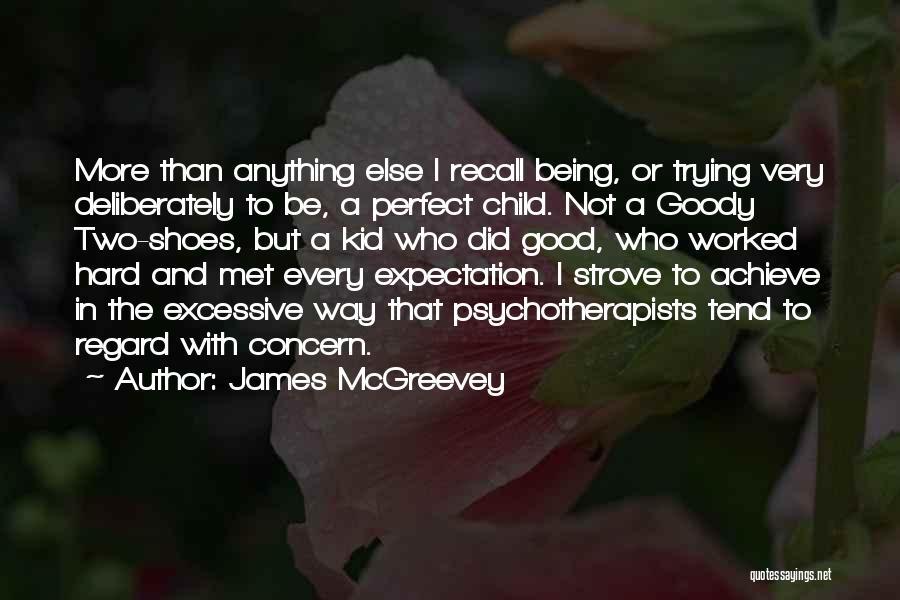 James McGreevey Quotes 728164