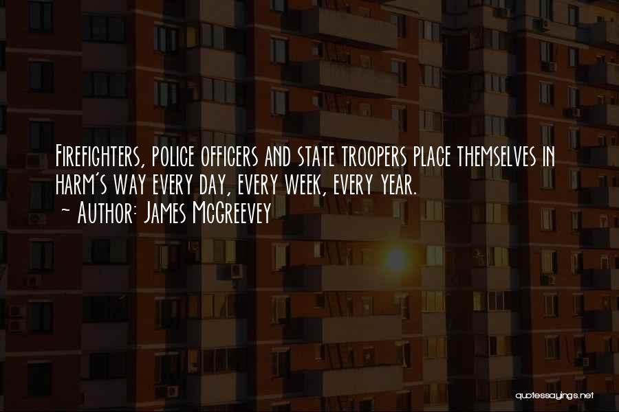 James McGreevey Quotes 756578