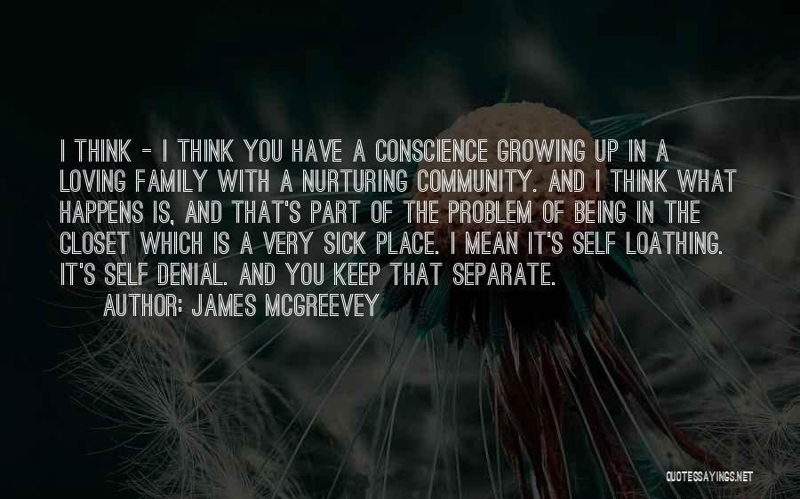 James McGreevey Quotes 832104