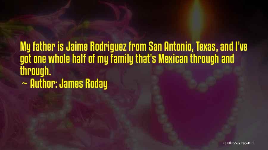 James Roday Quotes 759030