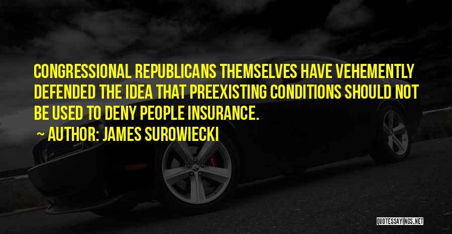 James Surowiecki Quotes 1670146