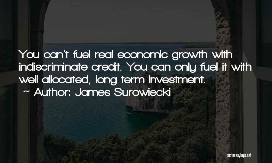 James Surowiecki Quotes 962263