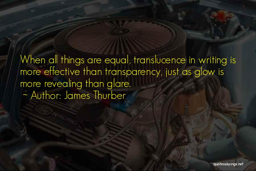 James Thurber Quotes 1105130