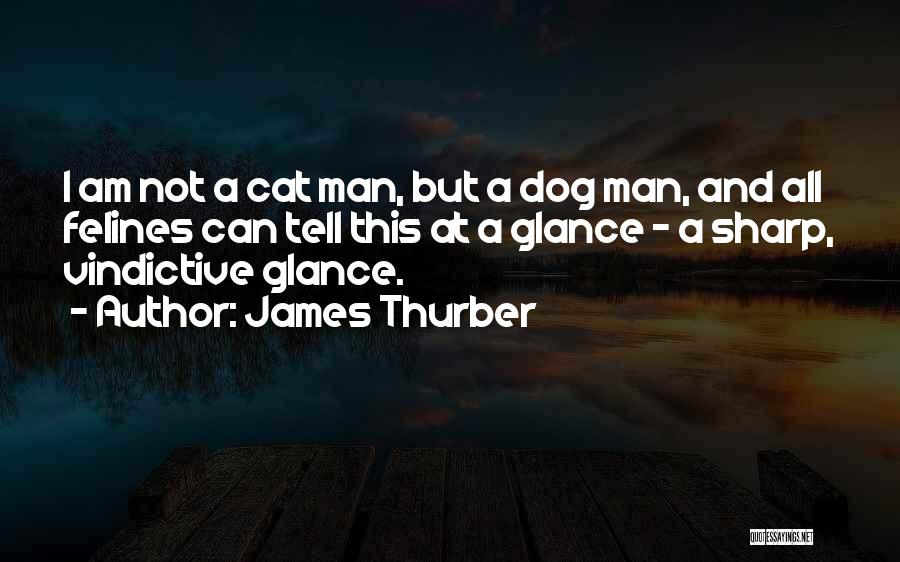 James Thurber Quotes 187941
