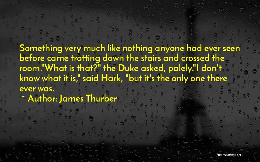 James Thurber Quotes 301368