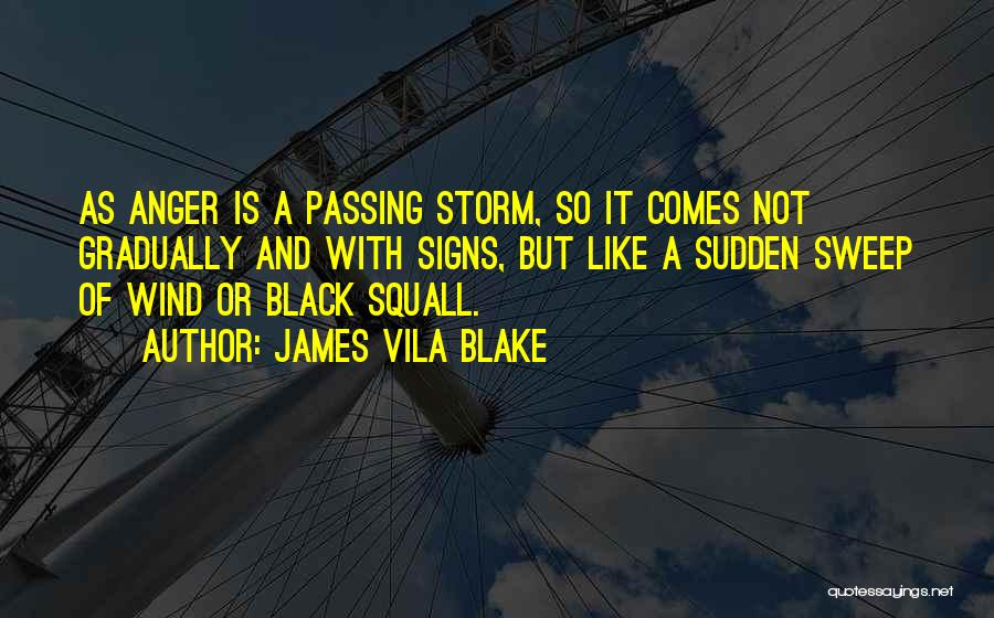 James Vila Blake Quotes 1805750