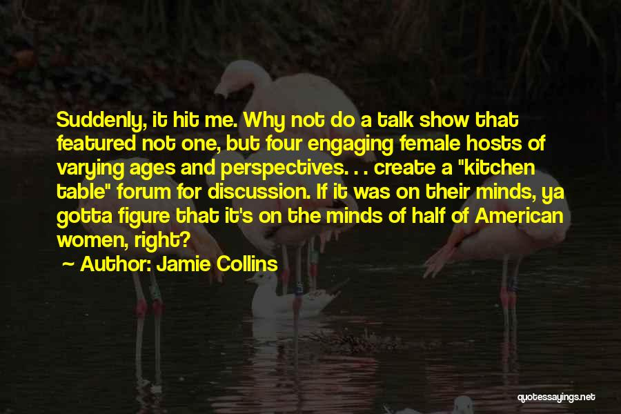 Jamie Collins Quotes 1820523