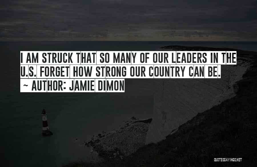 Jamie Dimon Quotes 1084131