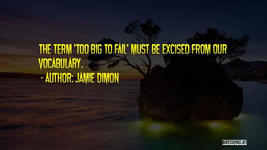 Jamie Dimon Quotes 1368348