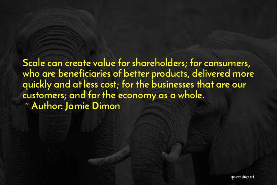 Jamie Dimon Quotes 1881676