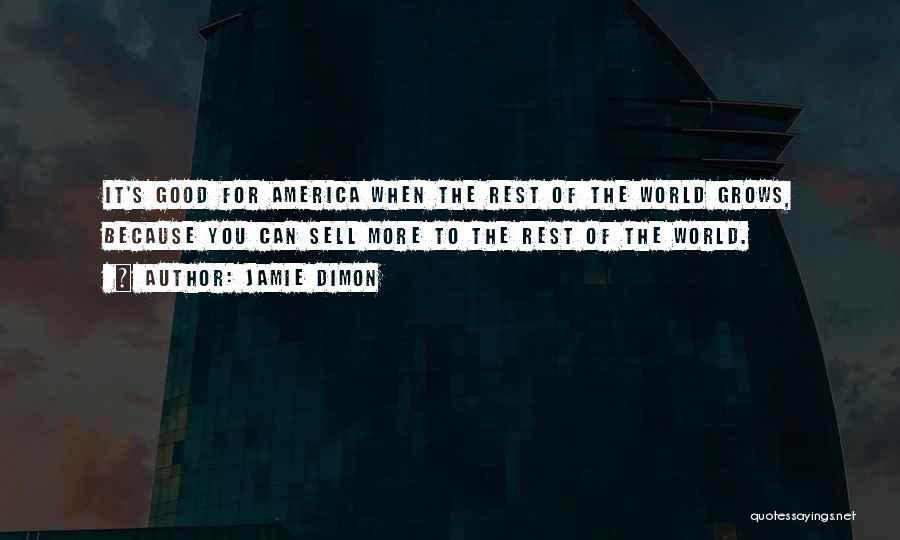 Jamie Dimon Quotes 2107691