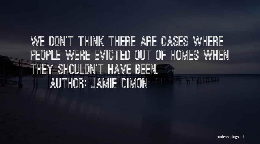Jamie Dimon Quotes 2180909