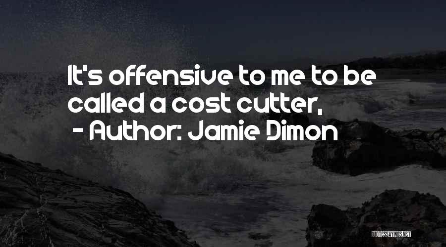Jamie Dimon Quotes 2242451