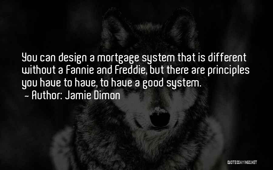 Jamie Dimon Quotes 296065