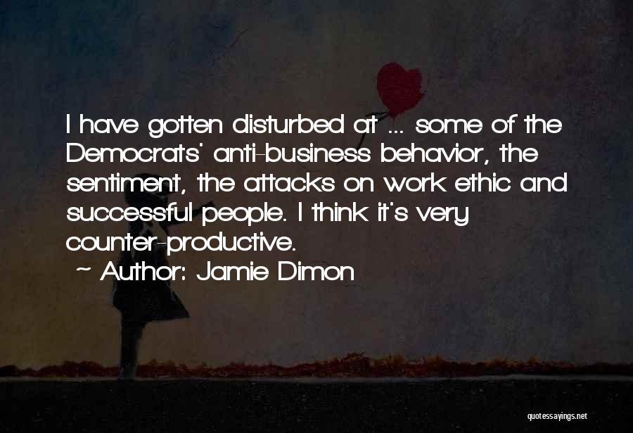 Jamie Dimon Quotes 384887