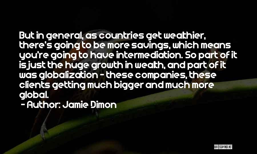 Jamie Dimon Quotes 415781