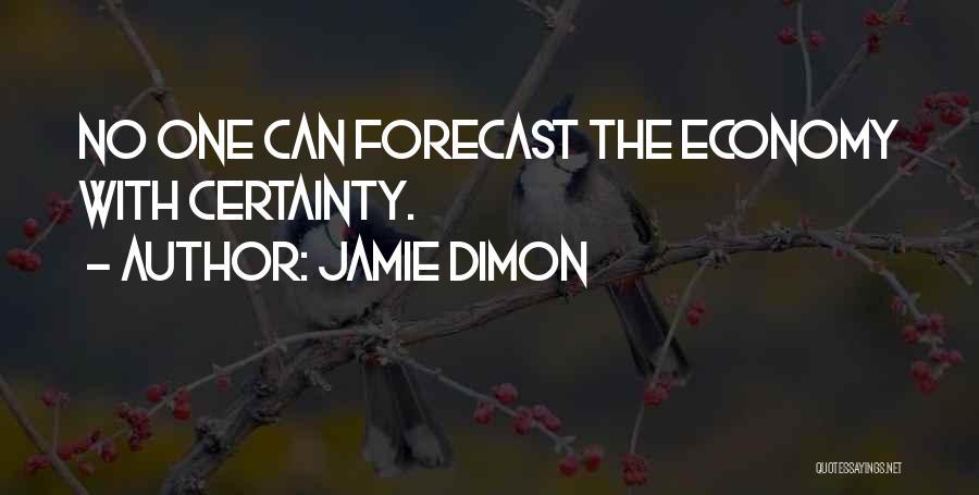 Jamie Dimon Quotes 509567