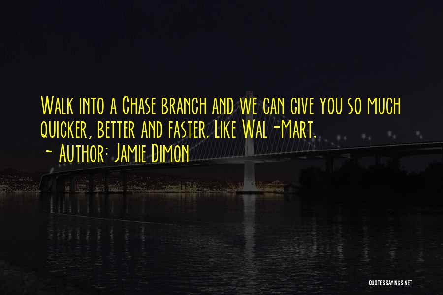 Jamie Dimon Quotes 517526