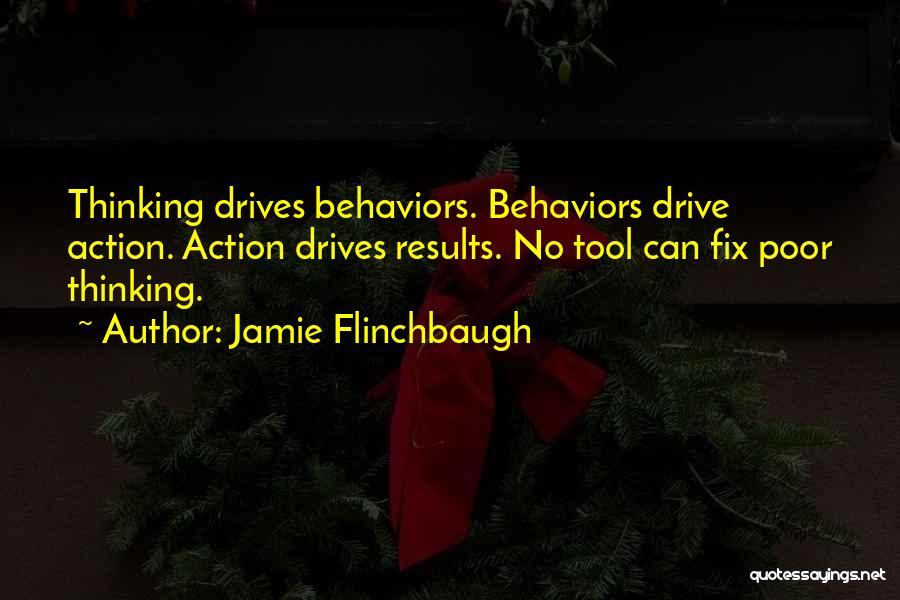 Jamie Flinchbaugh Quotes 2227494