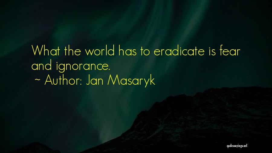 Jan Masaryk Quotes 1273588