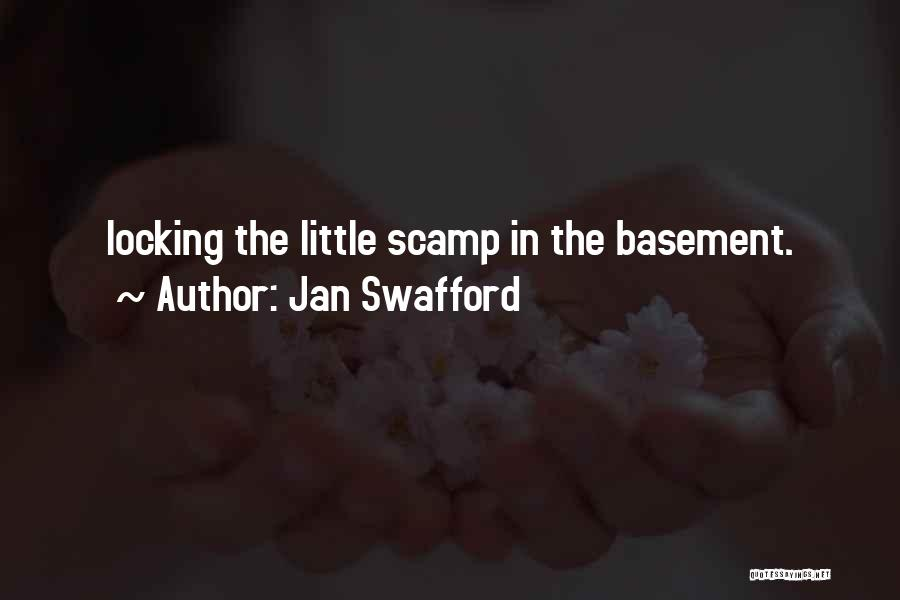 Jan Swafford Quotes 1024499